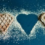 waffle-heart-2697904